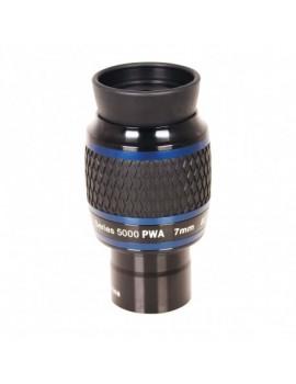 Oculare Meade Series 5000 PWA 7mm 1.25