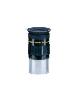 Oculare Meade Super Plössl 20 mm Serie 4000