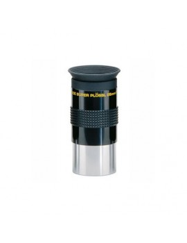 Oculare Meade Super Plössl 26 mm Serie 4000