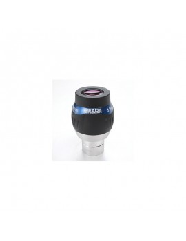 Oculare Meade Ultra Wide Angle 5.5 mm Serie 5000