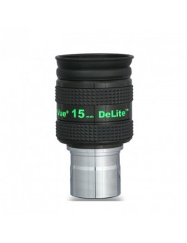 Oculare TeleVue DeLite 15 mm