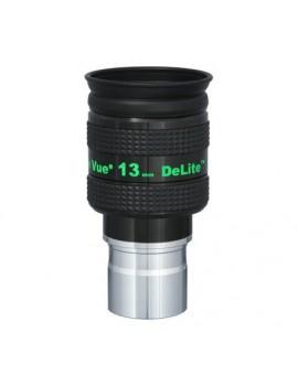 Oculare TeleVue DeLite 13 mm