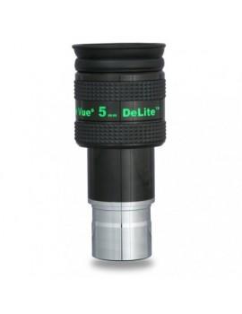 Oculare TeleVue DeLite 5 mm