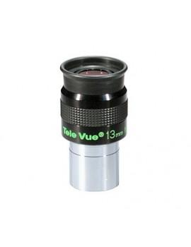Oculare TeleVue Nagler 13mm Tipo 6 diam. 31.8mm