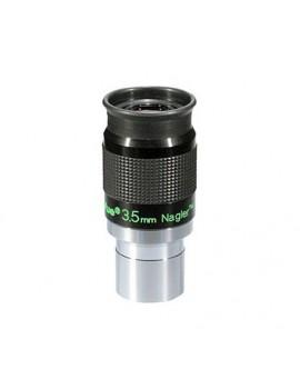 Oculare TeleVue Nagler 3.5mm Tipo 6 31.8mm