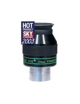 Oculare TeleVue Panoptic 24 mm standard 31.8 mm