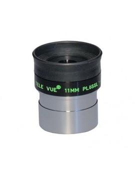 "Oculare Televue Plössl 11 mm barilotto 31.8 mm / 1.25"""