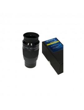 Oculare Auriga Super Wide 38mm 70° 50.8mm
