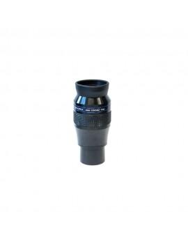 Oculare Auriga Ultra Wide 4mm 82° 31.8mm