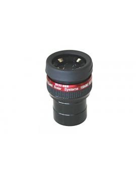 Oculare Lunt 16mm ottimizzato H-alpha