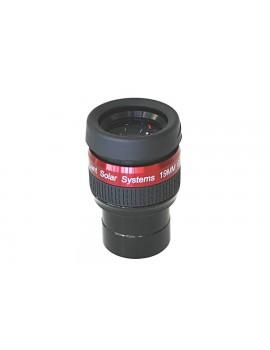 Oculare Lunt 19mm ottimizzato H-alpha