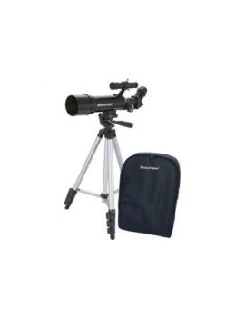TravelScope 50