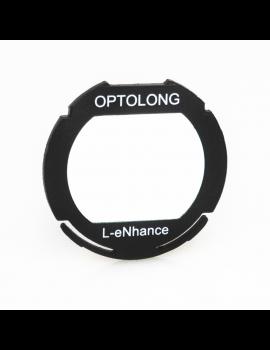 Filtro Optolong L-eNhance EOS