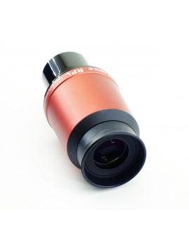 Ortoscopico Tecnosky Wide Field 25mm