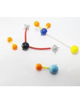 Kit molecole