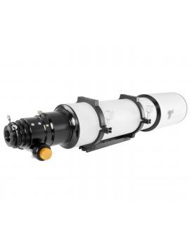 TS-Optics rifrattore apocromatico Photoline doppietto FPL-53 Lantanio 125mm f/7,8