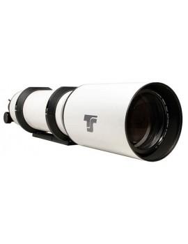 Rifrattore TS PHOTOLINE tripletto APO 130/915mm f/7 - FPL-53
