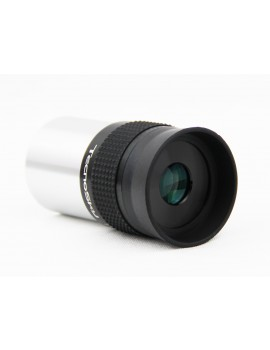 Oculare Super Plossl - 15mm