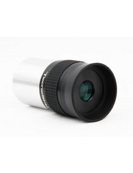 Oculare Super Plossl - 15mm
