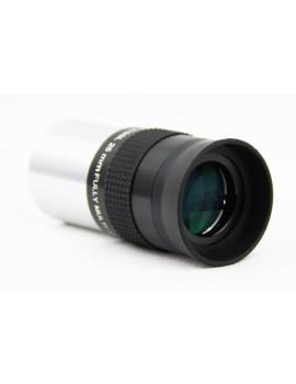Oculare Super Plossl - 25mm