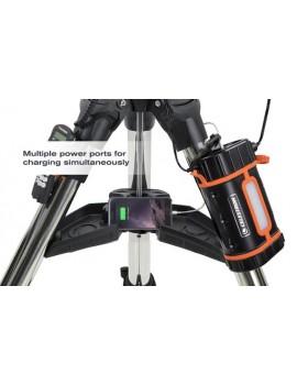 Powertank Lithium Pro