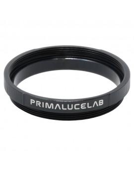 Prolunga T2 5mm PrimaLuceLab