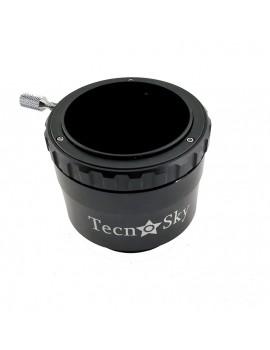 Tecnosky Q-Lock SC e T2