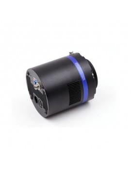 QHY 183 Mono Cooled bundle 183C