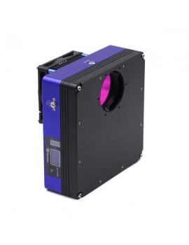 QHY 16200 CCD Camera
