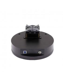 QHYCCD Minicam 6