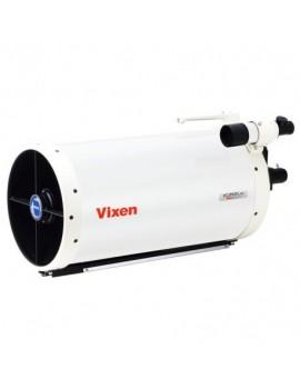 Vixen VMC260L con accessori