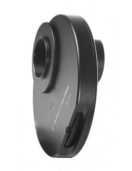 Ruota porta filtri Tecnosky 50,8mm 5 posizioni