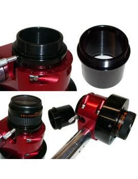 Adattatore Moonlite da passo SC a 50,8mm