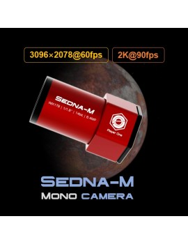 Player One Sedna-M