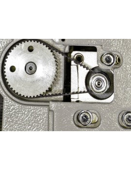 Montatura AZ-EQ6  SynScan GoTo