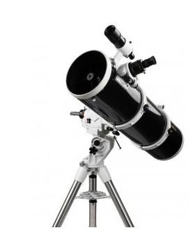 Riflettore Newton Explorer 250 AZEQ6 SynScan