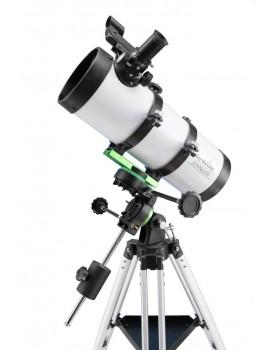 StarQuest 114N