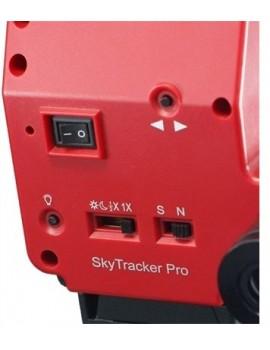 Astroinseguitore Ioptron SkyTracker Pro