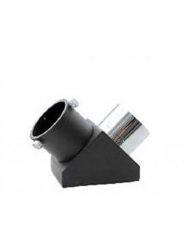 Diagonale a specchio 50,8mm SkyWatcher