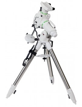 Montatura Equatoriale EQ6-R SynScan GoTo