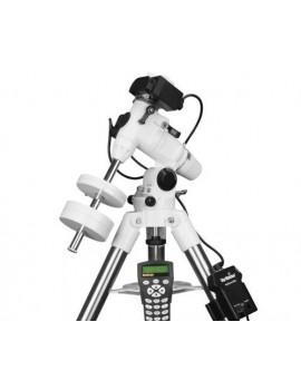 Montatura EQ3 SynScan