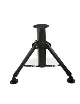 Treppiede con colonna per montature Sky-Watcher EQ8-R ed EQ8-RH