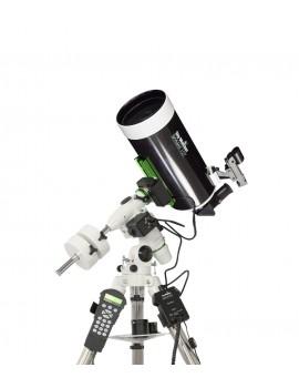 Maksutov 127 EQM35 SynScan