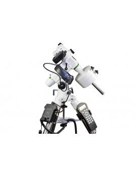 Montatura Equatoriale EQ5 SynScan GoTo