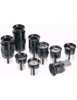 Oculare Sky Watcher Plossl Advanced 17 mm
