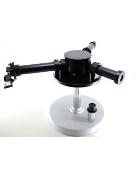 Spettroscopio da banco