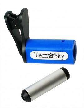 Mini Spettroscopio Didattico