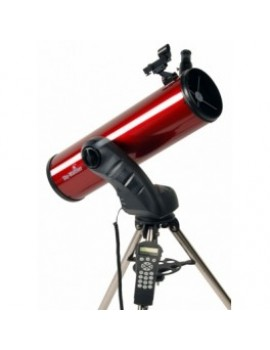 Star Discovery 150 WI-FI Skywatcher