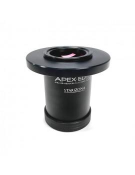 Apex ED Threaded Focuser Adapter M68
