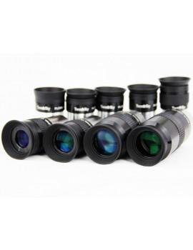 Oculare Super Plossl - 32mm